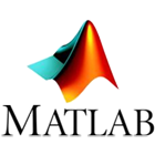 Ieee projects based on matlab