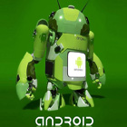 Ieee and software projects based on android