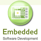 Ieee and software projects based on embedded