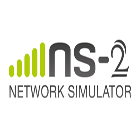 Ieee and software projects based on NS2 simulator